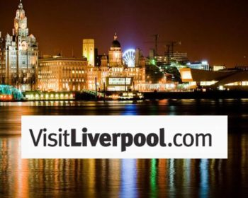 local liverpool attractions
